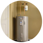 how to drain your hot water heater