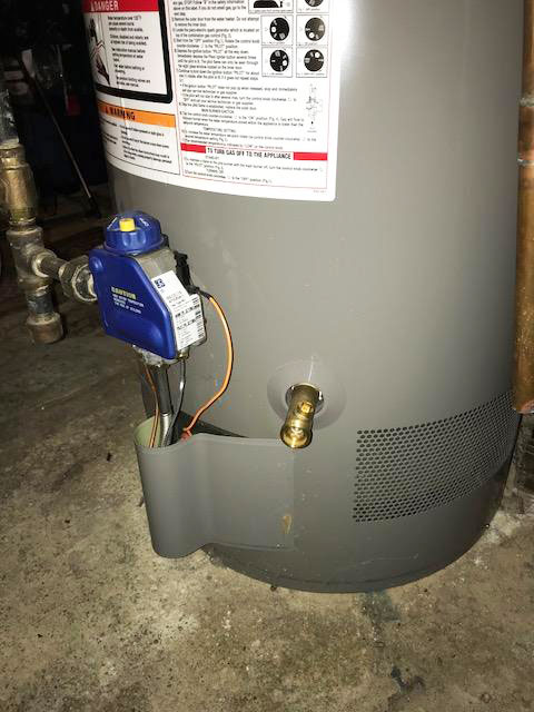 How Often Should I Drain My Water Heater